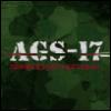 ags17ru userpic