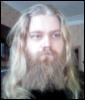 священник Дмитрий Терехин