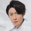 reyahh321: aiba-kun