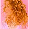 Heather: BTVS - Glory Pink