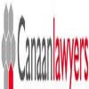 canaanlawyers09 userpic