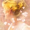 p&p - petals in the wind