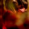 Arabian: Damon & Elena58