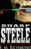 Sharp Steele