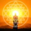 Солнце, Строение, Человек