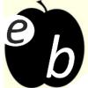 emiliabotani73 userpic