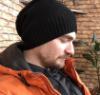 deksa userpic