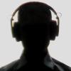 songanalysis userpic