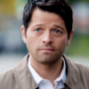 honor_reid: Castiel