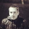 antoboy userpic