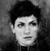 Ирина Кенеш