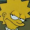Lisa :\
