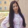 Светлана, Романова