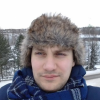 roman_bulatov userpic