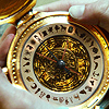<literature> the golden compass