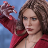 Scarlet Witch: pic#127337527