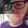 grumpygeorge userpic