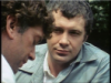 Bodie and Doyle