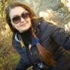 kuzya_07