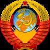 yakommunist