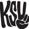 ksuborisova userpic