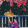 Destiny ♪: 嵐 ☆ sakura