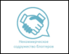 ru_codryzestvo