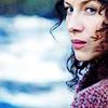 Jill aka Jo: Outlander: Claire graphic novel