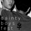 dainty_boys userpic