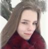 odin_strannik userpic