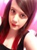 natalie_girl userpic