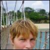 iktar userpic