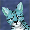 blueserval userpic