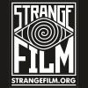 strangefilm