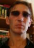 mertvjak userpic