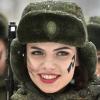 Мирошкина