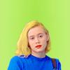 Skam - Noora