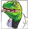reptil userpic