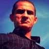 oleg_aliyev userpic