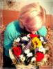 mila_spessivaya userpic