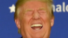 Трамп ржет
