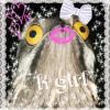 emforall userpic