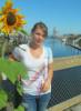 sunflowerfarm userpic