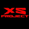 xsproject userpic