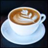 coffeehousemod userpic