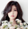 Hyosung | Flowers