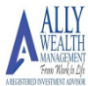 allywealth userpic