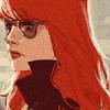 ★ Ann Reed Adler: tanto amor