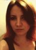 lisitsa_is userpic