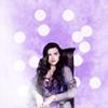 Morgana; Purple